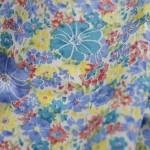 kokka-fabric.com P34700-701_4