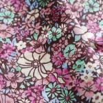 kokka-fabric.com P34700-701_5