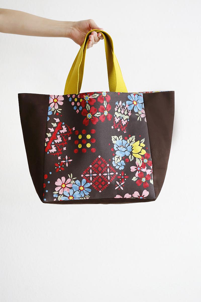 kokka-fabric.com P34800-800_1