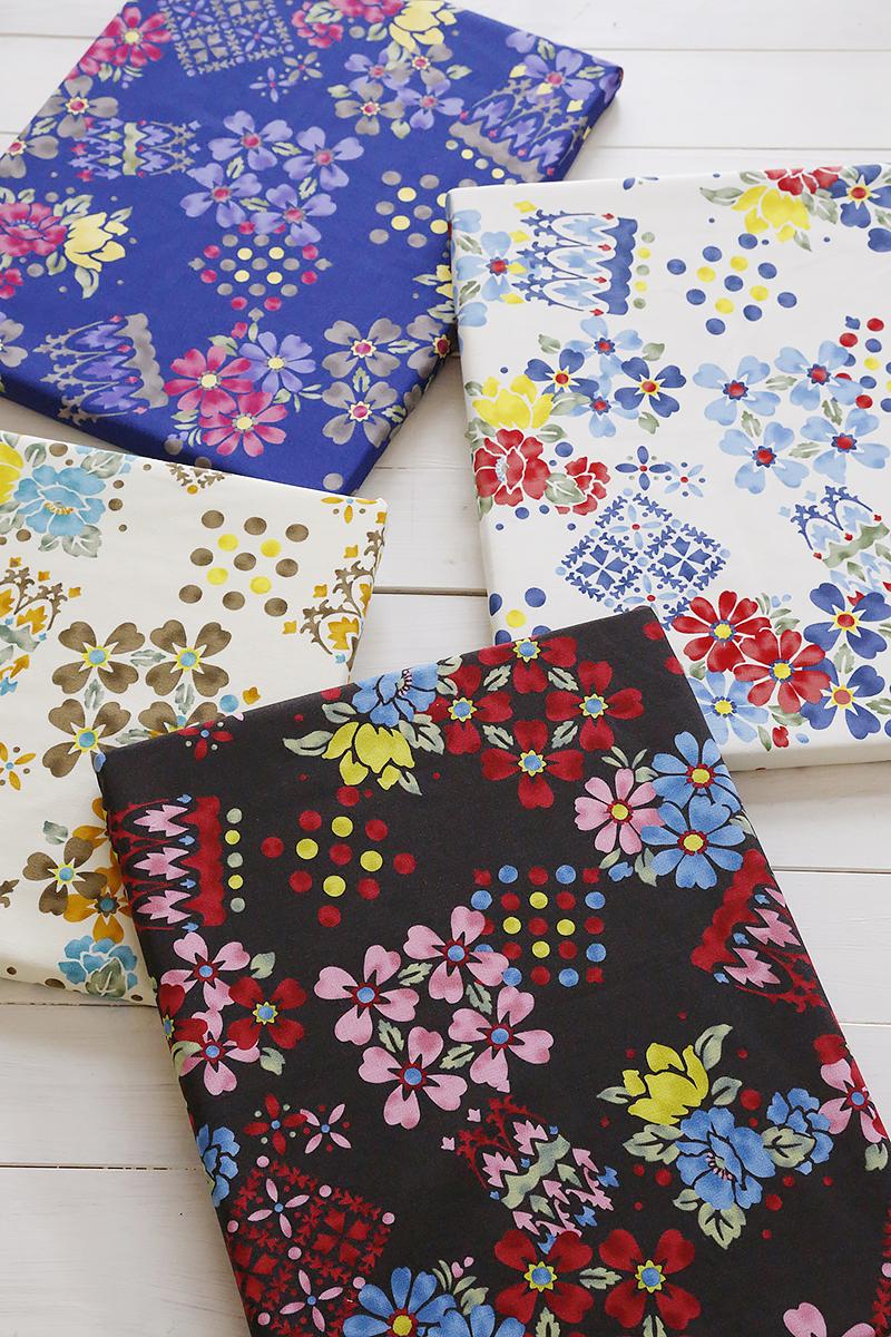 kokka-fabric.com P34800-800_2