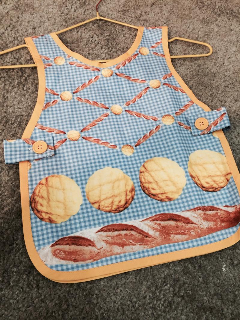 kokka-fabric.com cs81_smock_apron