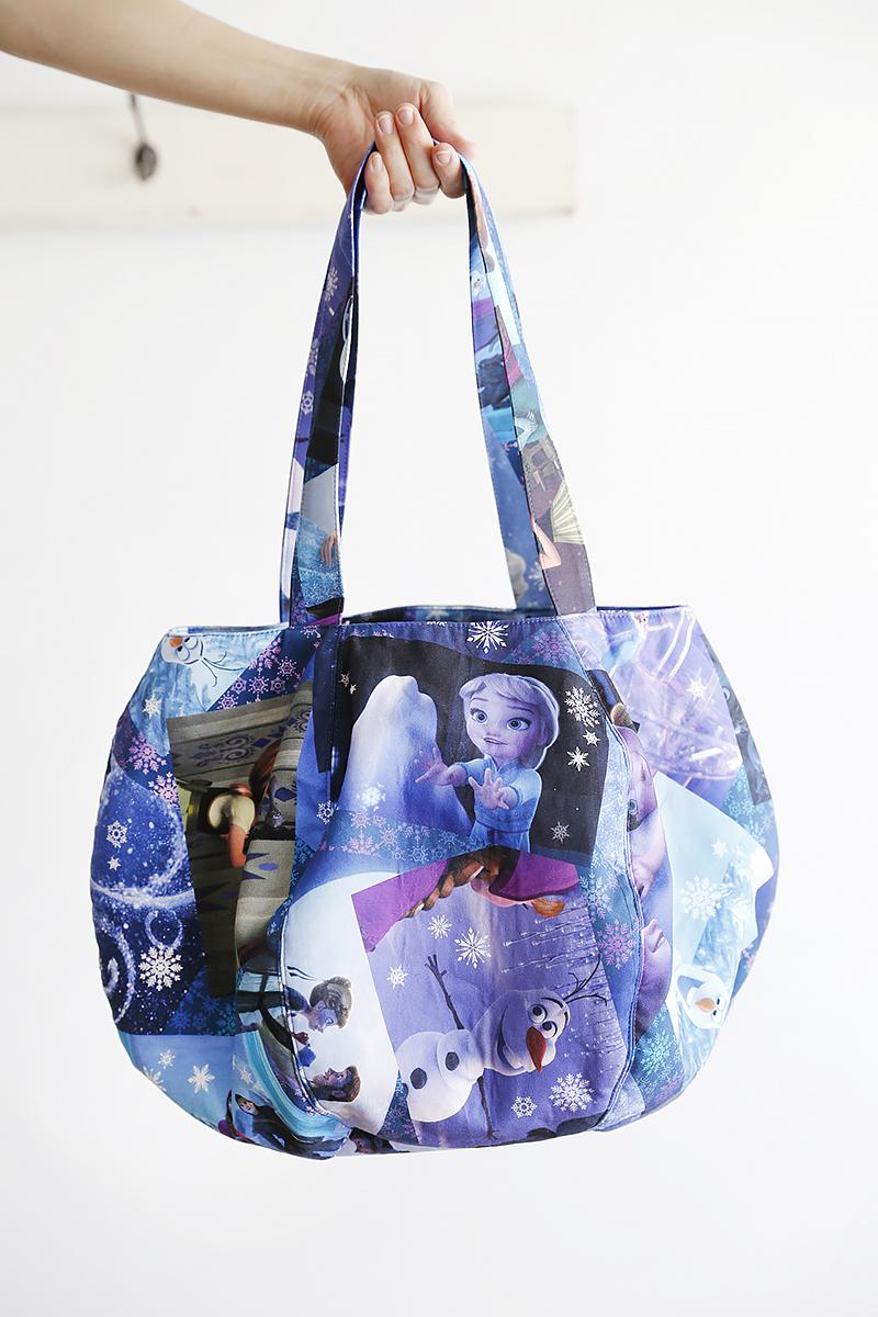 kokka-fabric.com G7086-1A_1
