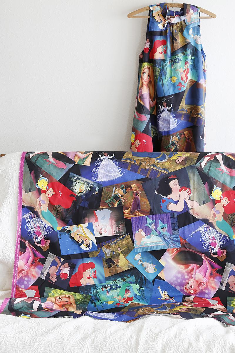 kokka-fabric.com G7087-1A_2