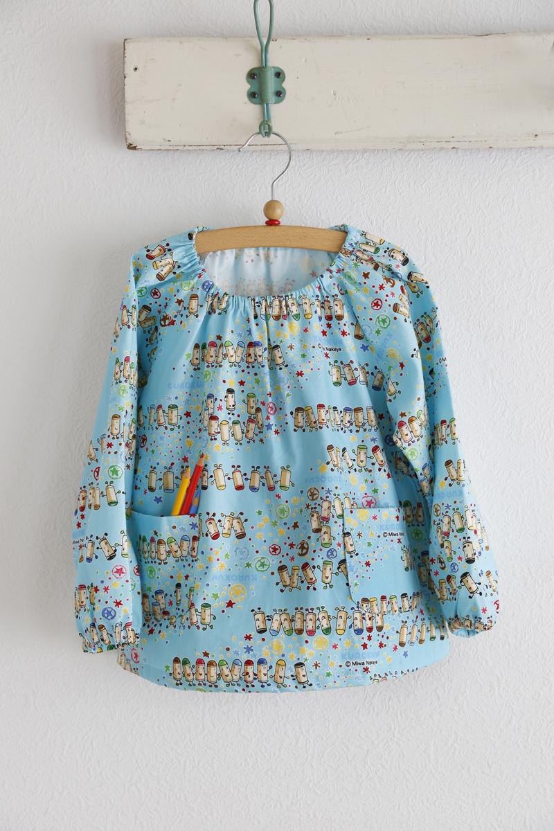 kokka-fabric.com JG47000-3_1