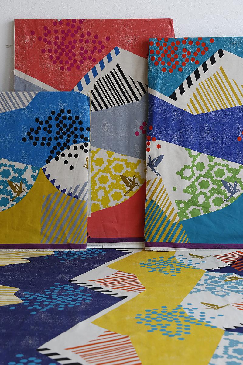 kokka-fabric.com JG96000-600_2