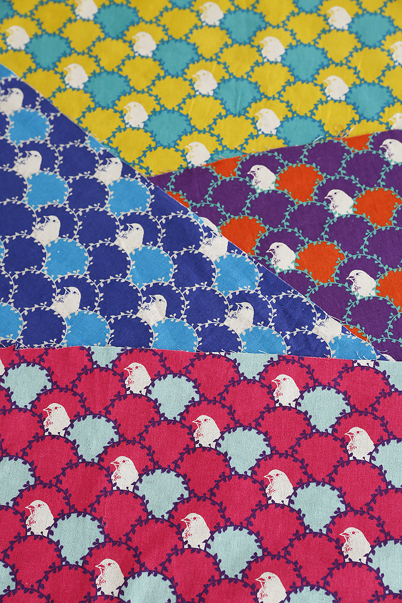 kokka-fabric.com JG96000-602_2