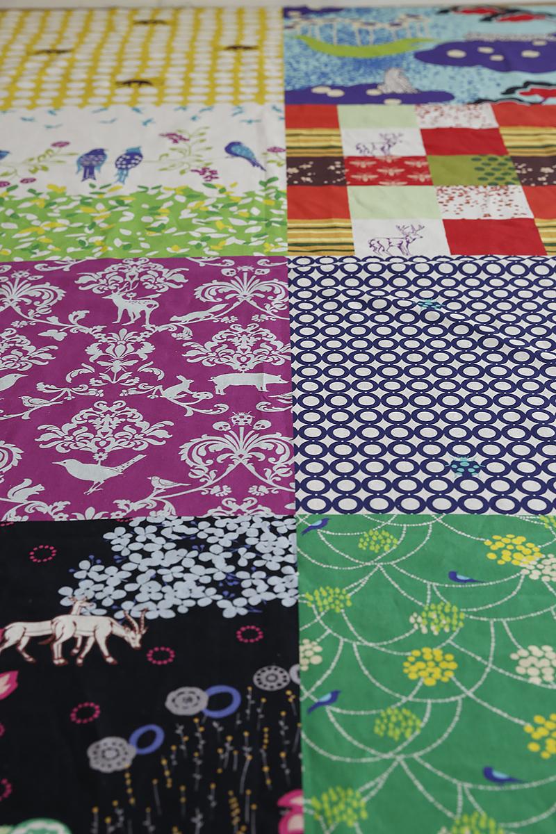 kokka-fabric.com JG96100-100_1