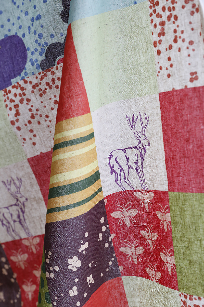 kokka-fabric.com JG96100-100_2