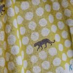 kokka-fabric.com JG96100-100_4