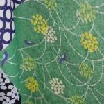 kokka-fabric.com JG96100-100_5
