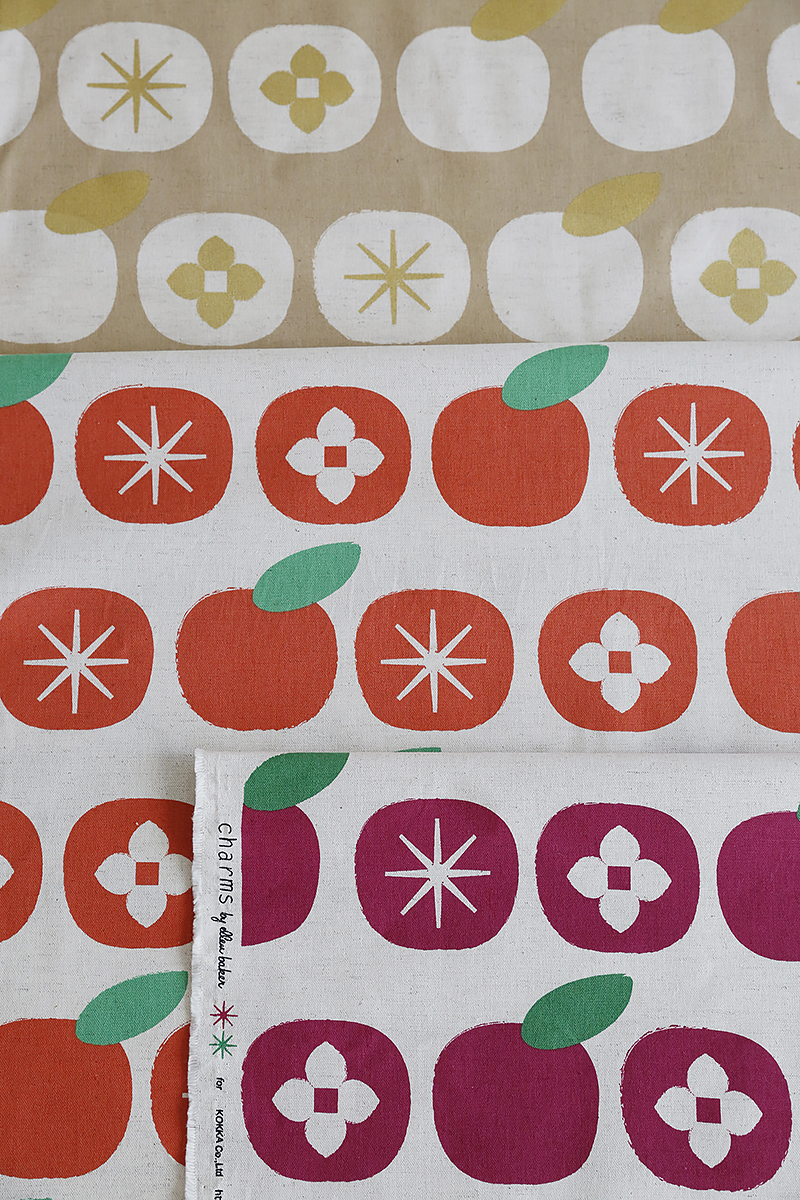 kokka-fabric.com JG42200-200_2