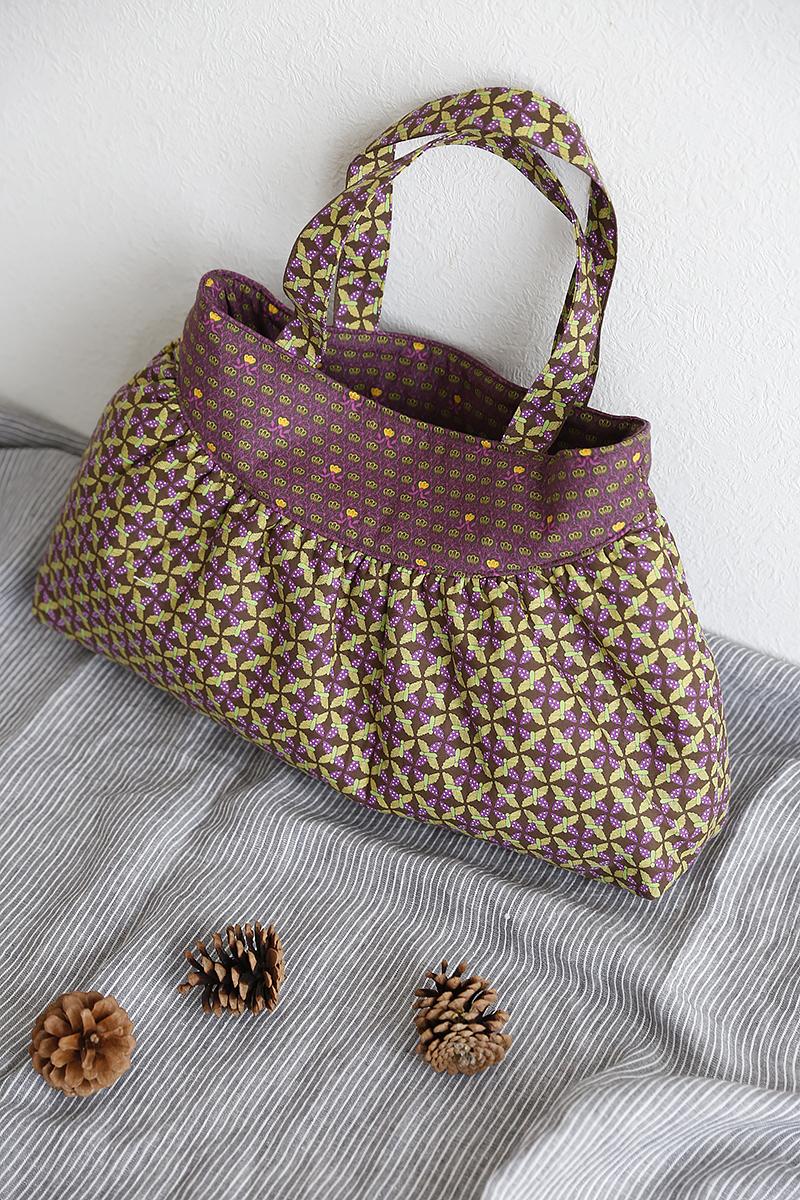 kokka-fabric.com HFG107-4_1