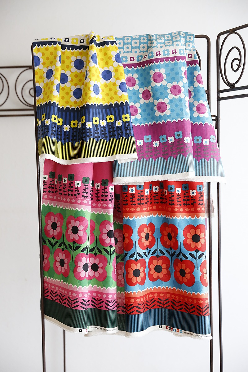 kokka-fabric.com P35200-200_2