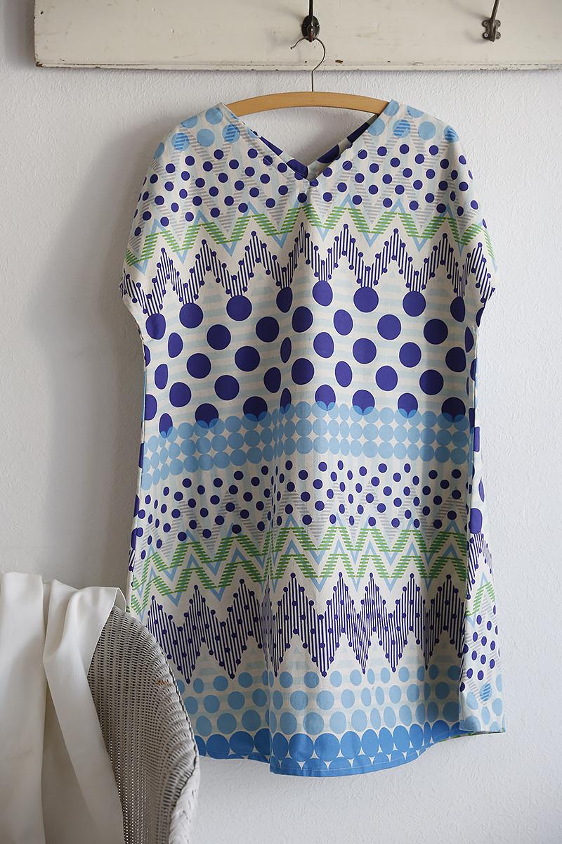 kokka-fabric.com P35200-201_1