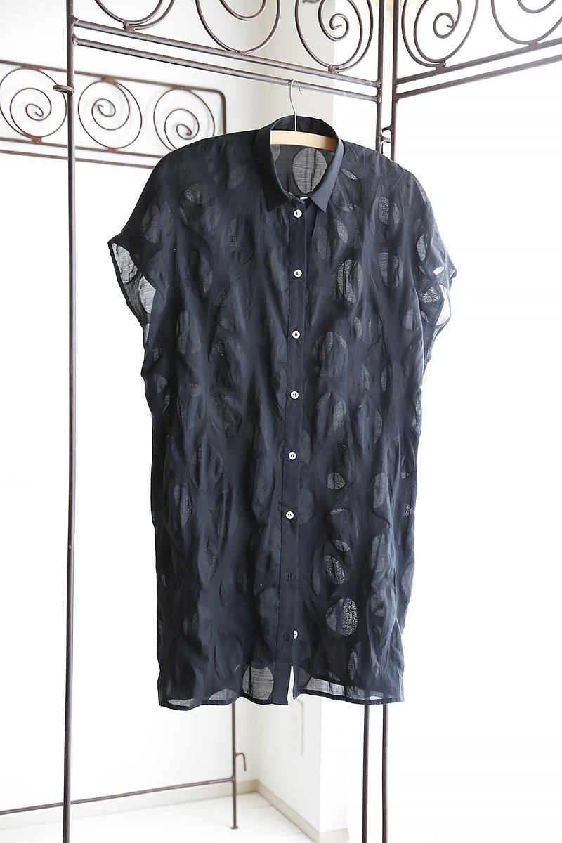 kokka-fabric.com PG100-1_1