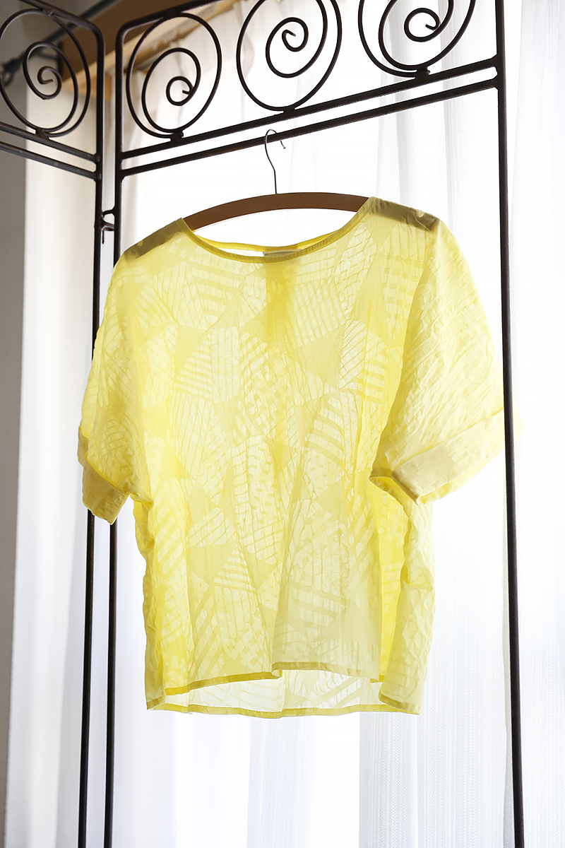 kokka-fabric.com PG100-2_1