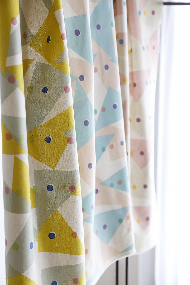 kokka-fabric.com JG44100-1_2