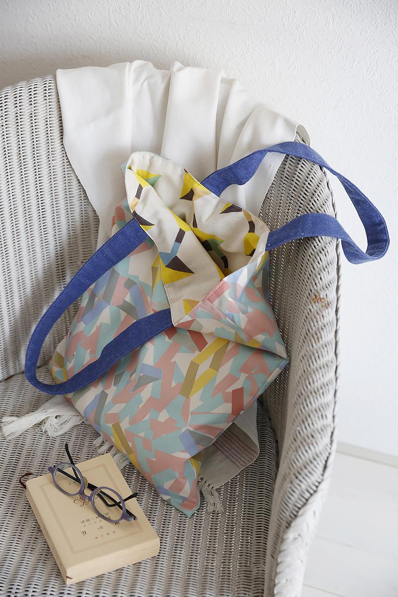 kokka-fabric.com JG44200-1_1