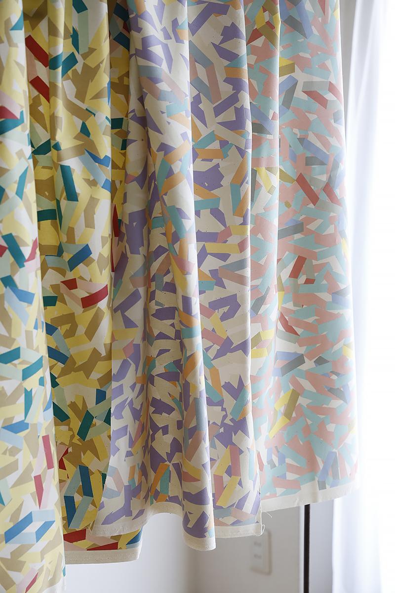 kokka-fabric.com JG44200-1_2