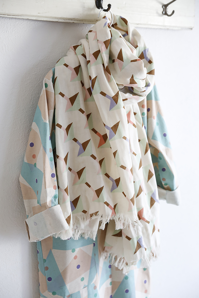 kokka-fabric.com JG44300-1_1