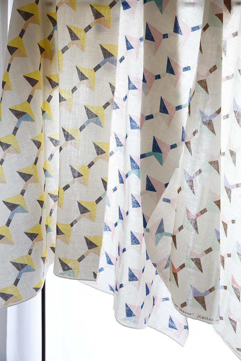 kokka-fabric.com JG44300-1_2