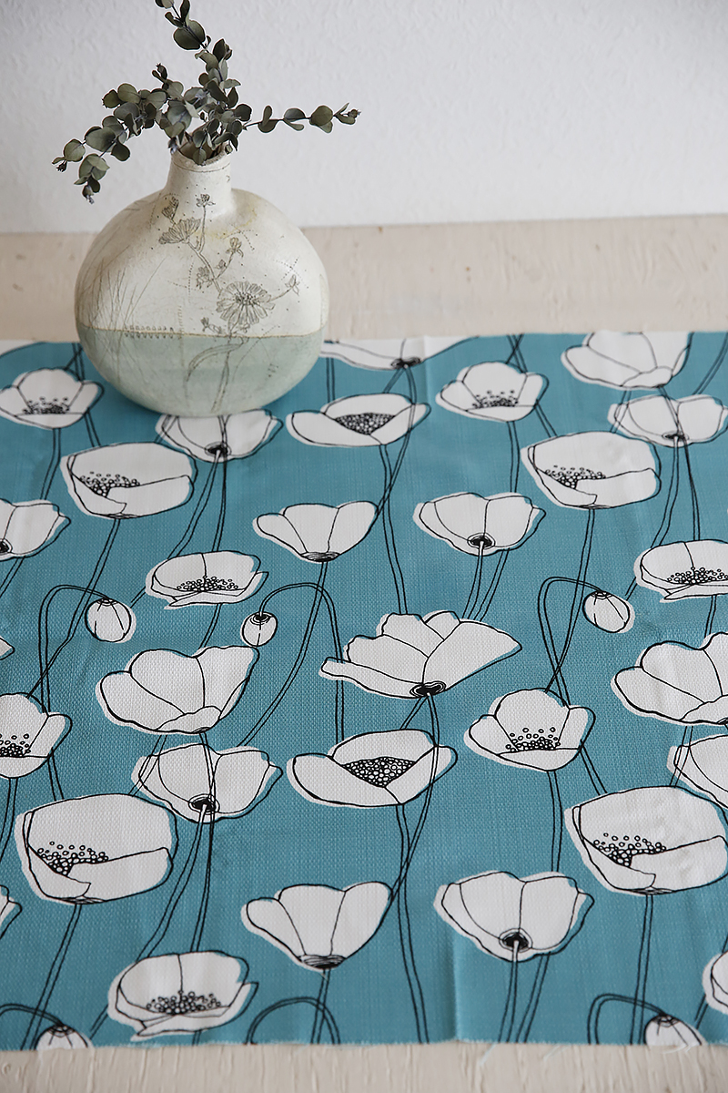 http://kokka-fabric.com JG43600-1_1