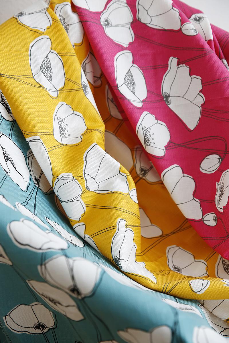 http://kokka-fabric.com JG43600-1_2