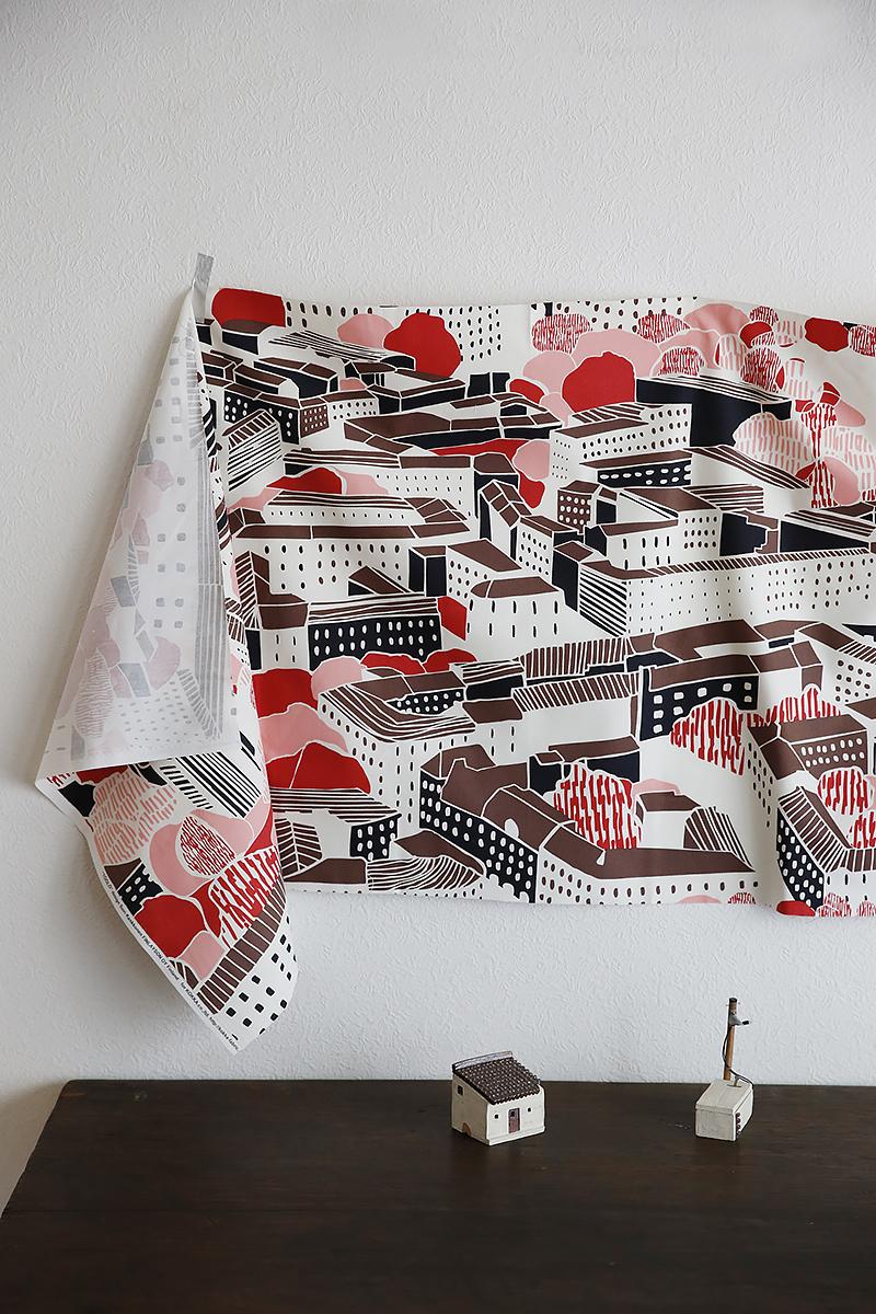 http://kokka-fabric.com JG43700-1_1