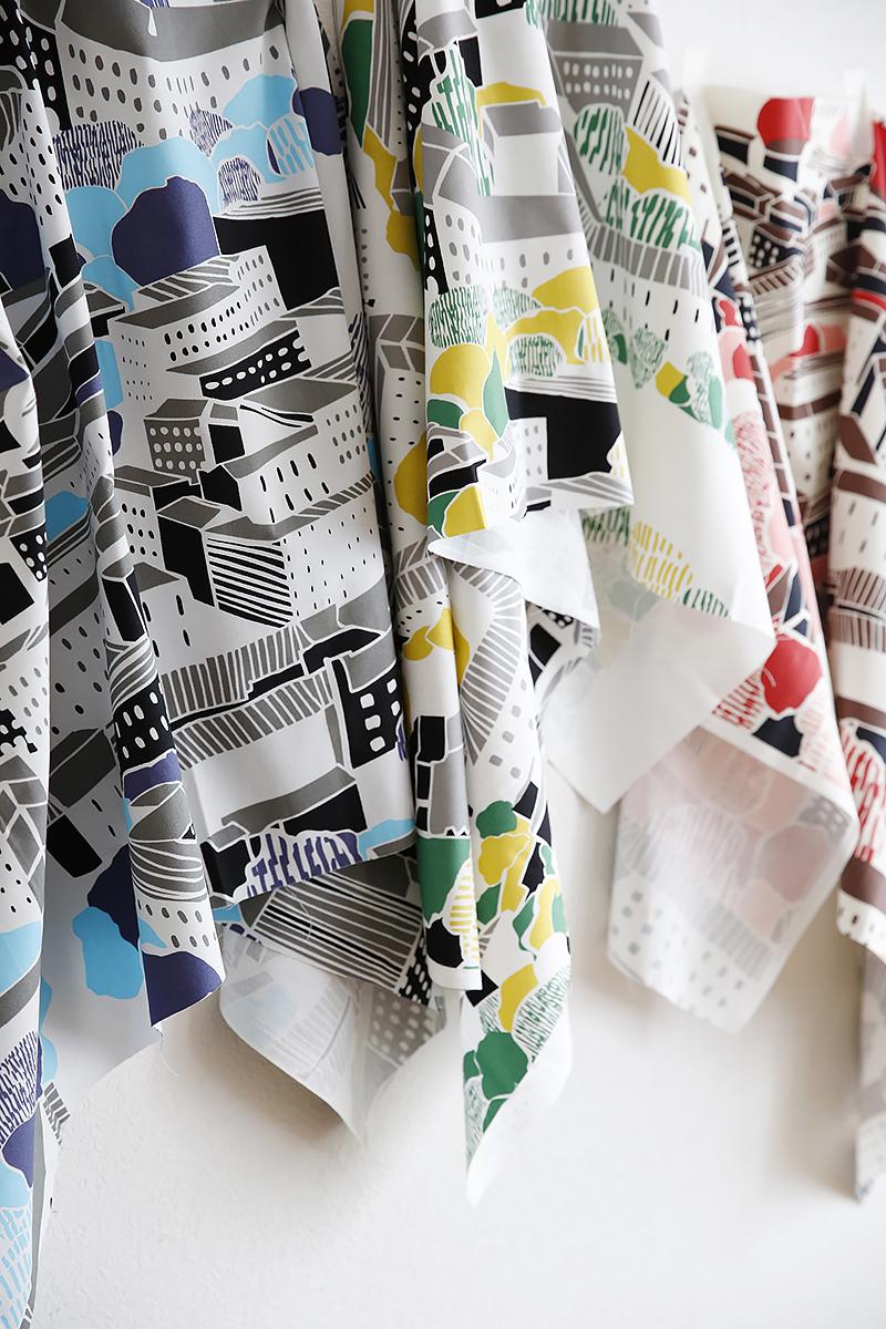 http://kokka-fabric.com JG43700-1_2