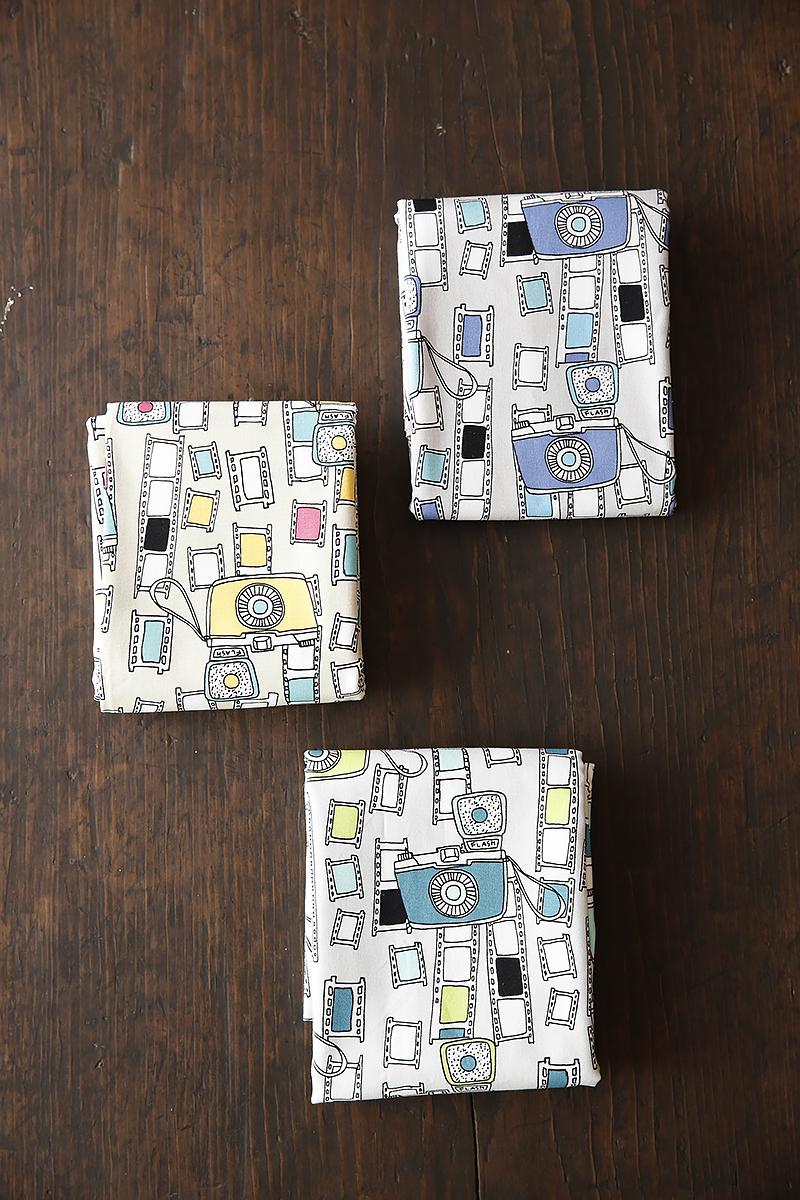 http://kokka-fabric.com JG43700-2_2