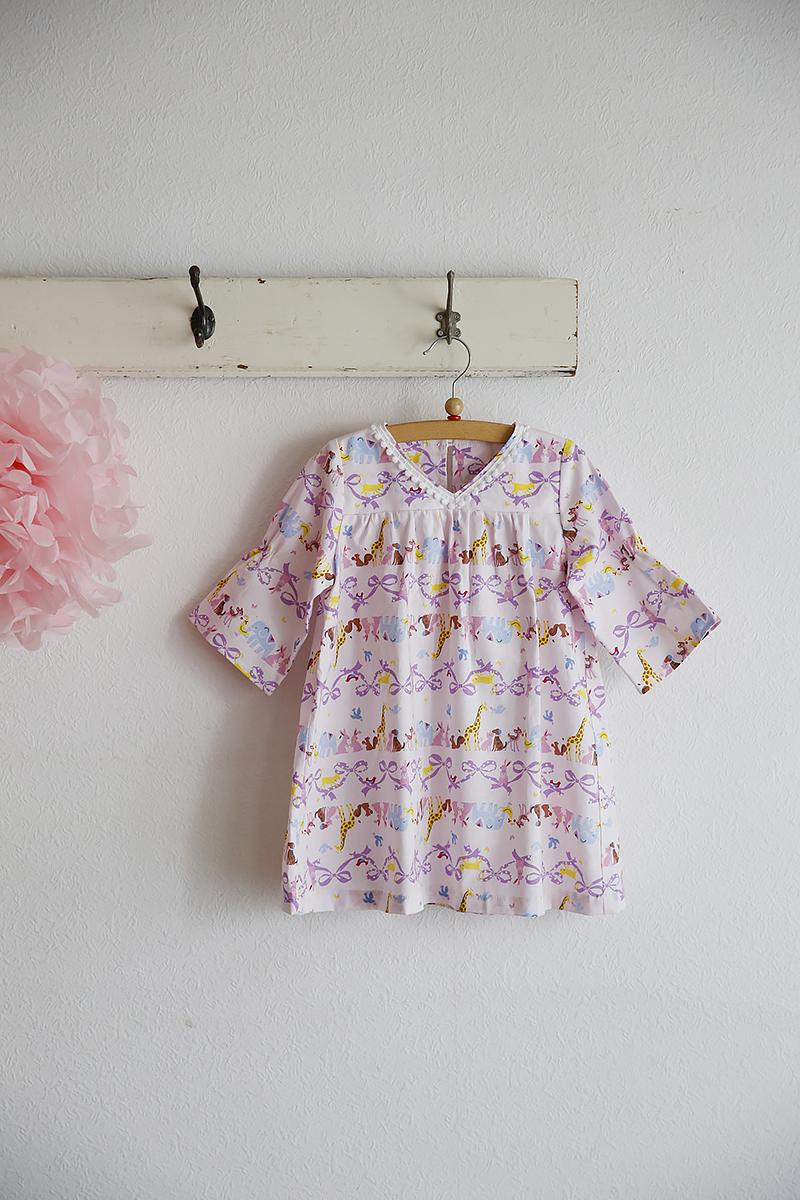 kokka-fabric.com P36100-101_1