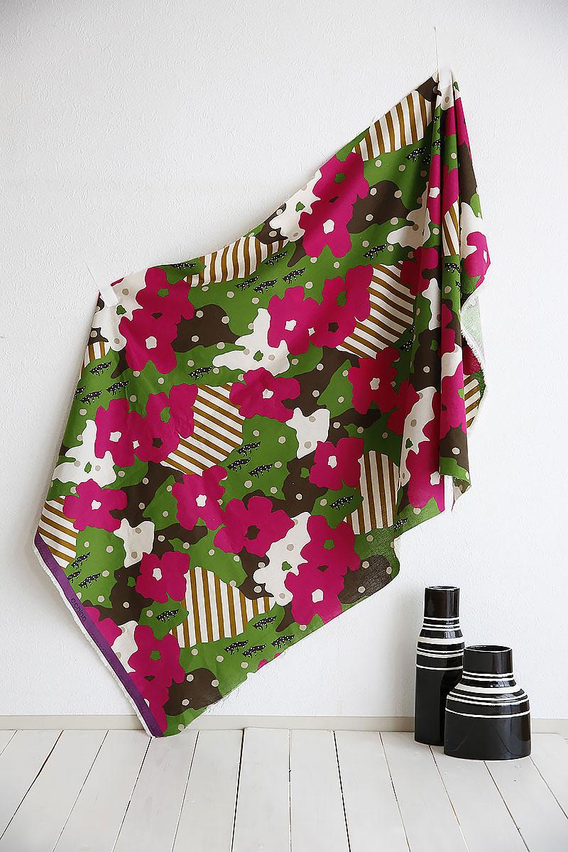 kokka-fabric.com JG95220-20_2