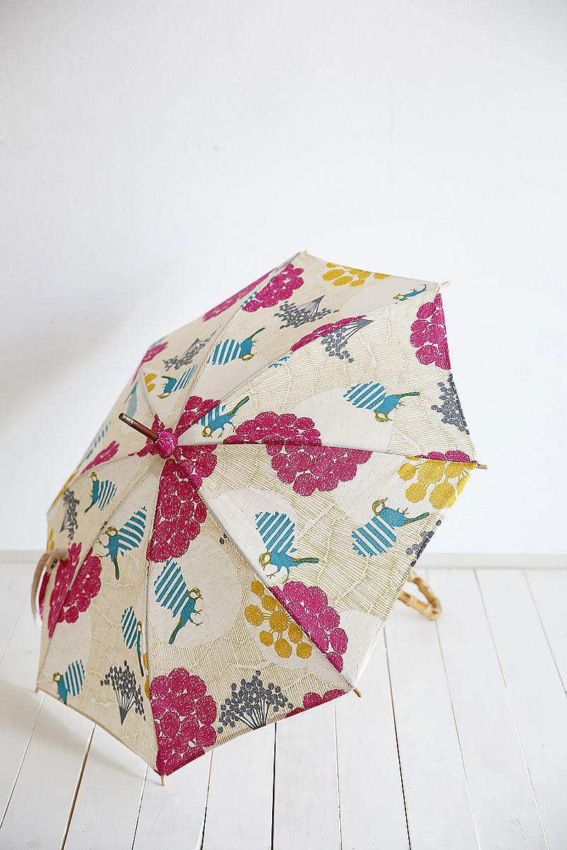 kokka-fabric.com JG95220-22_1