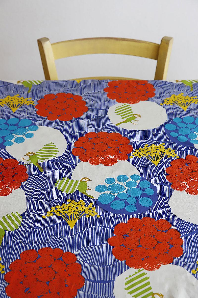 kokka-fabric.com JG95220-22_2
