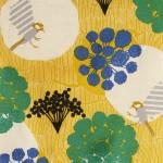kokka-fabric.com JG95220-22_4