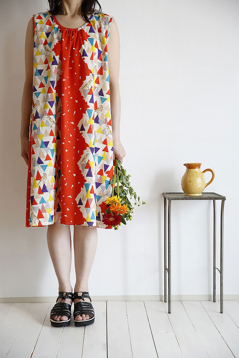 kokka-fabric.com JG95220_21_1