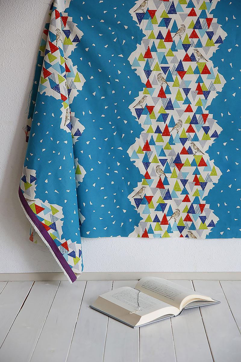 kokka-fabric.com JG95220_21_2