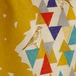 kokka-fabric.com JG95220_21_4