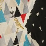 kokka-fabric.com JG95220_21_5