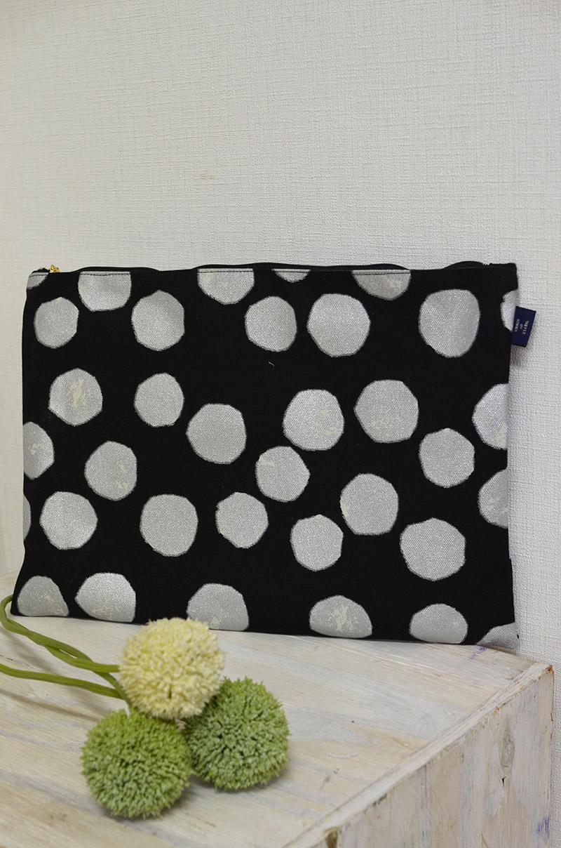 kokka-fabric.com P37700-700_1