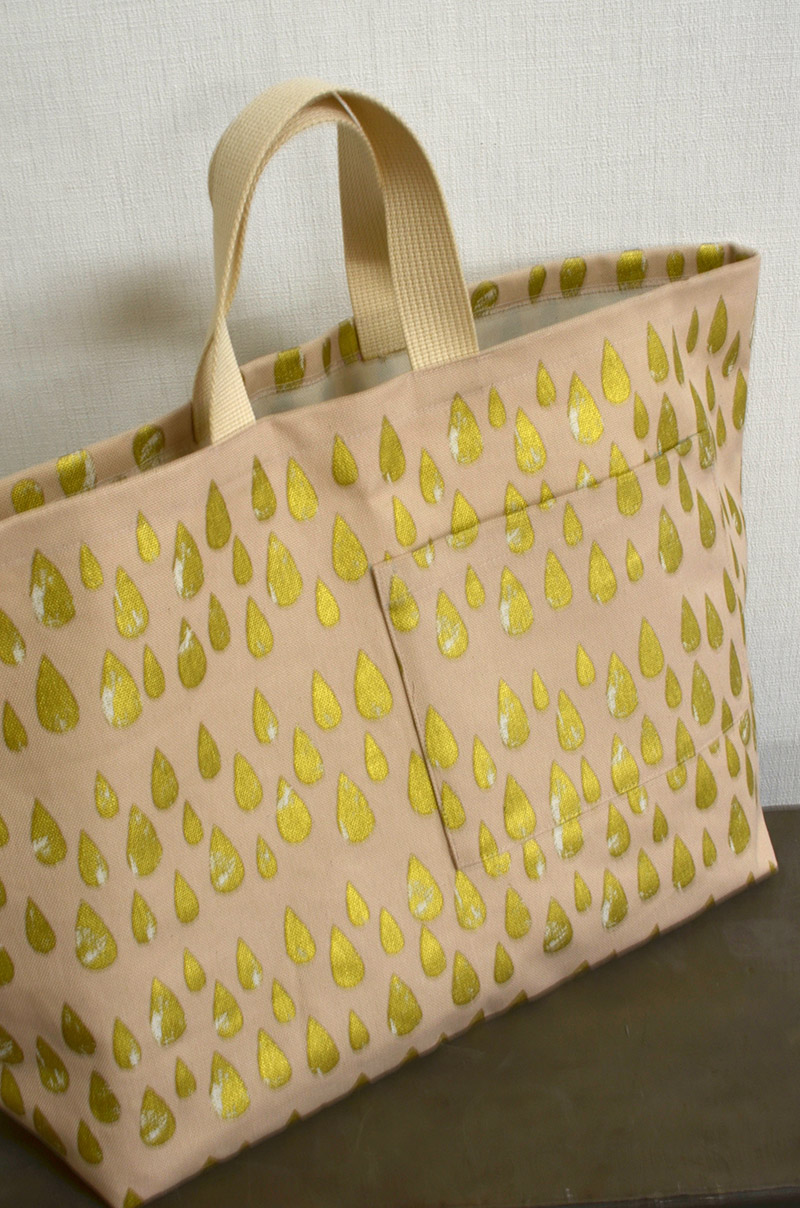 kokka-fabric.com P37700-701_1