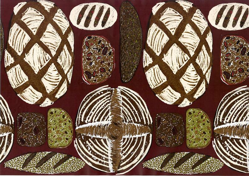 2_textile2