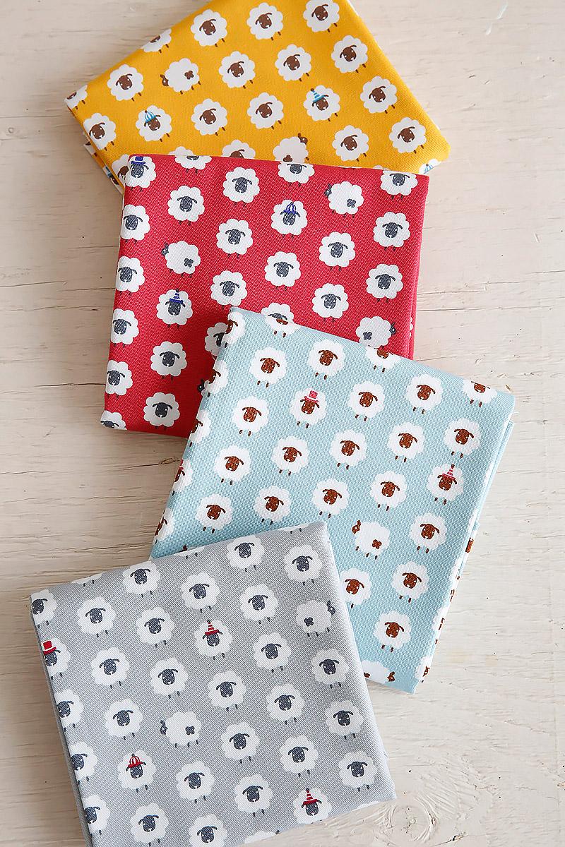 kokka-fabric.com P37400-400_2
