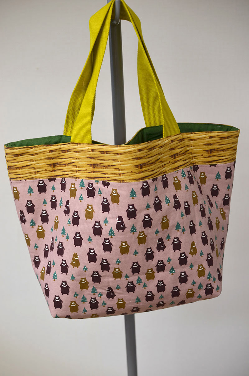 kokka-fabric.com P37400-401_1