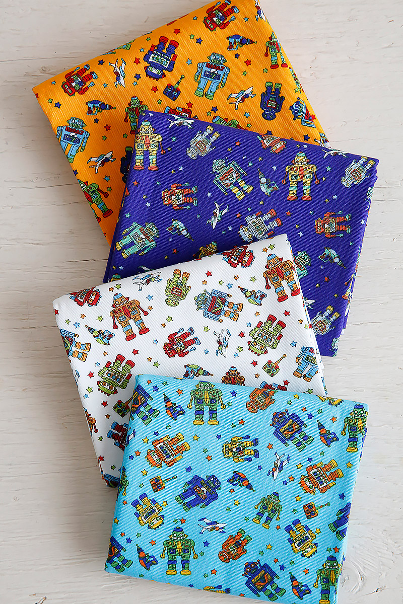 kokka-fabric.com P37400-402_2