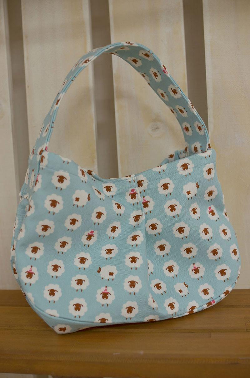 cs120_minibag