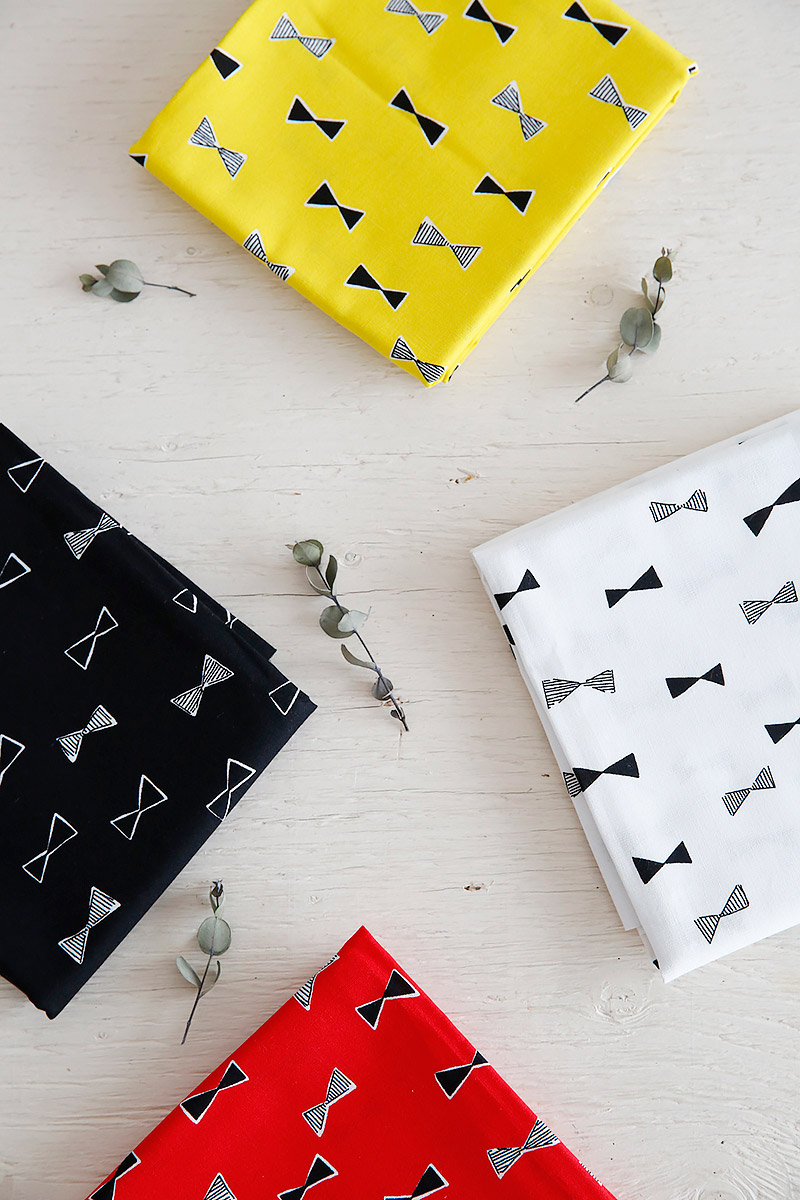kokka-fabric.com P38500-501_2