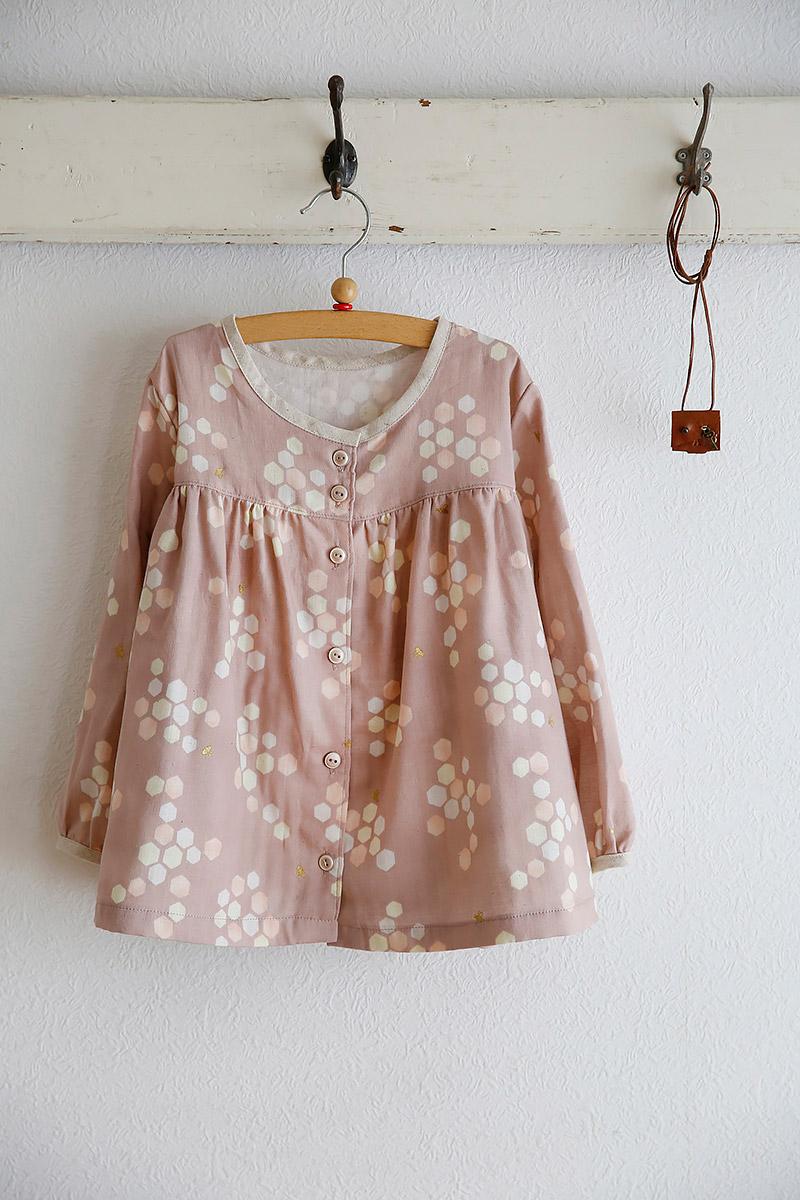 kokka-fabric.com P38800-800_1