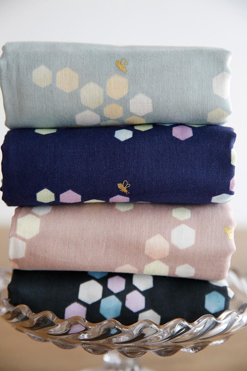 kokka-fabric.com P38800-800_2