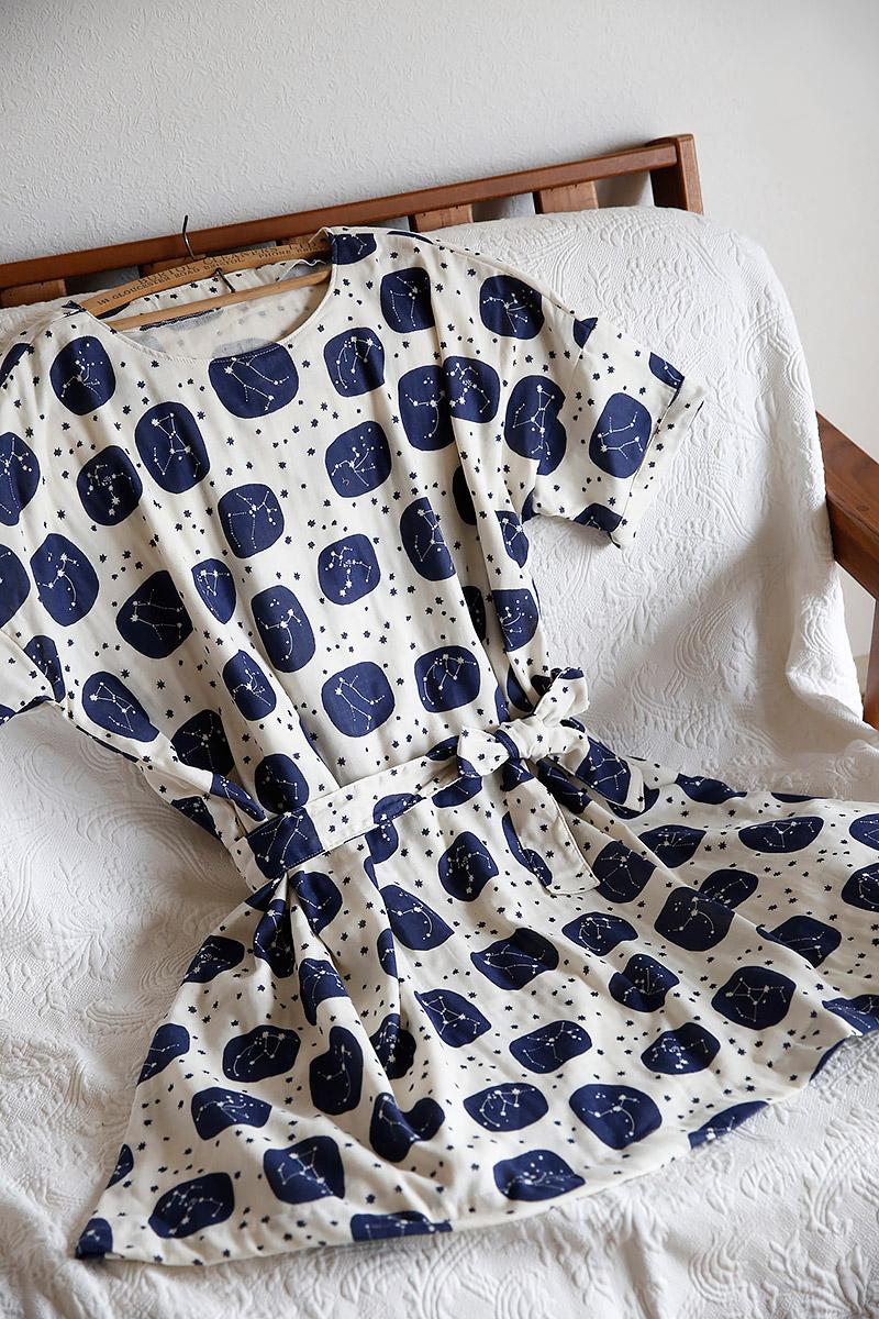 kokka-fabric.com P38800-802_1